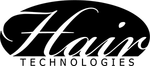 logo About Hair Technologies Hair Restoration Studio| Akron, Ohio